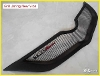 Foto Grill Custom Emblem Trd Sportivo Toyota All New...