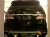 Foto Toyota fortuner g lux 2.7l automatic, trd...