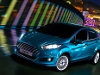 Foto Bandung Ford Showroom Sell All Type