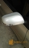 Foto Spion toyota yaris 2010