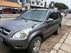 Foto Honda CR-V 2004 Metallic Grey