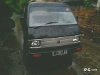 Foto Suzuki Carry 1.0 Pickup