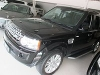Foto Dijual 2010 Land Rover Discovery