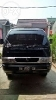 Foto Jual Suzuki Carry Pick Up Murah