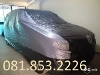 Foto Body Cover/tutup/mantel/tutup Mobil Sby2