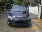Foto Toyota Kijang Grand Innova G luxury manual th...
