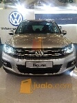 Foto Vw tiguan 1.4 tsi best price and ready for all...