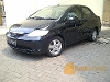 Foto Honda city idsi at 2004 black original like new