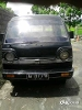 Foto Carry Pick Up 1986