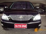 Foto Toyota Harrier 2.4 L Prem th. 2010