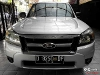 Foto Ford Ranger 2011 Double Cabin 4x4
