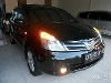 Foto Grand Livina 1.5 Xv Facelift Luxury Matik 2012...