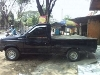 Foto Panther Pick Up 1996