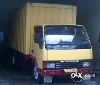 Foto Mitsubishi 120ps Th 2004 Cek Di Sragen