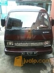 Foto Suzuki carry 89 murah