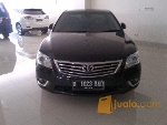 Foto Toyota camry 2.4 v at