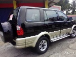 Foto Panther Touring Sporty 2005