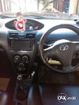 Foto Toyota Vios Limo 2007 (over Kredit) - Ex Taxi Bb