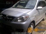 Foto Daihatsu XENIA Xi 1.3cc Deluxe Plus Manual Th...