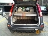 Foto Nissan XtraiL 2002 cbu build up 2000cc KM130rb...