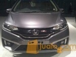 Foto Ready Stock Honda Jazz RS 2014 Surabaya *Gebyar...
