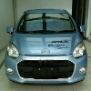 Foto All new daihatsu ayla
