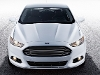 Foto Ford new fiesta, ford focus, ford ranger & ford...