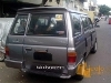 Foto Isuzu Panther New Royal 2000 Istimewa