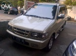 Foto Panther ls 2001 manual