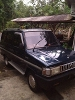 Foto Jual > toyota kijang super 1992 mint condition