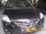 Foto Toyota Vios G AT 2008