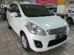Foto Ertiga M/T GL Double Blower 2013 Top Condition...