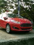 Foto New Ford Fiesta Year End Promo (Best Price &...