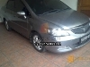 Foto Honda city 2008 VTEC AT mulus