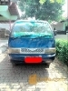 Foto Suzuki carry futura13