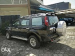 Foto Ford New Everest diesel 2012 matic (3TV, DVD,...