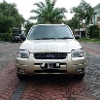 Foto Dijual Ford Escape 2.3 4X2 XLT (2006)