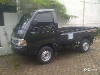 Foto Colt Ss Pick Up 2010 Smg
