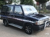 Foto Toyota Kijang Super Long Modif Grand Extra