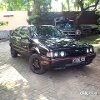Foto Ford Tx-3 Th. 89/88 Rally Style Original