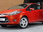 Foto Ford fiesta, ford focus - best price - ready stock