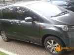 Foto Dijual Honda Freed Psd At 2010