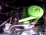 Foto Kijang Th 80 Body Super Long Bisa Tt Motor...
