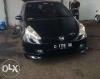 Foto Jazz idsi 2006 Manual, Good Condition...
