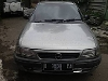 Foto Dijual Opel Optima Club (1998)