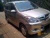 Foto Daihatsu Xenia Xi 1.3 deluxe plus Manual Th...