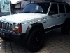 Foto Jeep cherokee 99 limited manual spr istmw