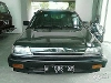 Foto Civic Wonder 87