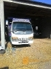 Foto Dijual isuzu elf th 2010