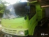 Foto Truck Dump Hino Dutro 130 Hd Turbo Th2005